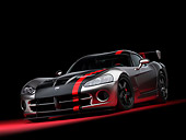 VIP 01 RK0266 01