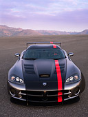 VIP 01 RK0280 01
