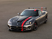 VIP 01 RK0283 01