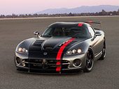 VIP 01 RK0284 01