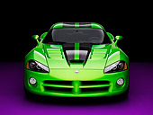 VIP 01 RK0293 01
