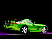 VIP 01 RK0296 01