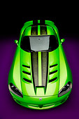VIP 01 RK0300 02