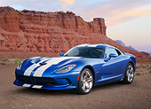 VIP 02 BK0002 01
