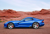VIP 02 BK0003 01