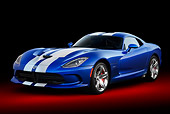 VIP 02 BK0004 01