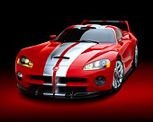 VIP 02 RK0164 01