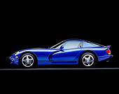 VIP 02 RK0002 03