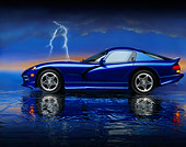 VIP 02 RK0003 07