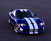 VIP 02 RK0005 01