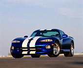 VIP 02 RK0008 02
