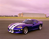 VIP 02 RK0012 02