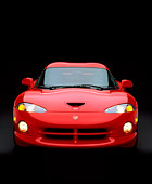 VIP 02 RK0020 01