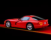 VIP 02 RK0026 02