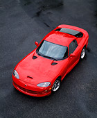 VIP 02 RK0027 01