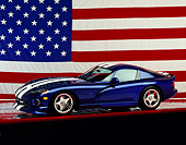 VIP 02 RK0029 05