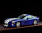 VIP 02 RK0030 02