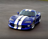 VIP 02 RK0040 04
