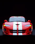 VIP 02 RK0066 06