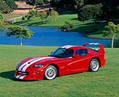 VIP 02 RK0076 06