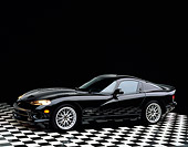 VIP 02 RK0081 01