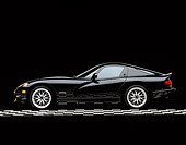 VIP 02 RK0085 04
