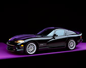 VIP 02 RK0087 01