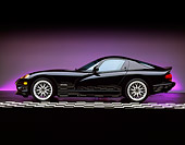 VIP 02 RK0088 04