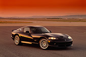 VIP 02 RK0099 01