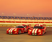 VIP 02 RK0102 03