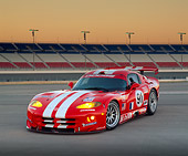 VIP 02 RK0104 04