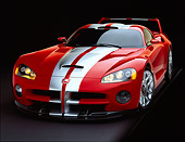 VIP 02 RK0112 02