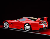 VIP 02 RK0115 07