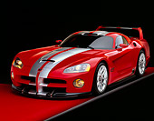 VIP 02 RK0116 13