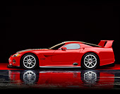 VIP 02 RK0119 05