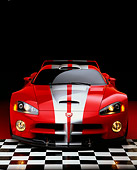 VIP 02 RK0120 01