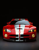 VIP 02 RK0121 05