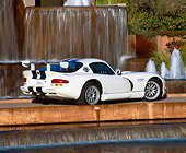 VIP 02 RK0145 04