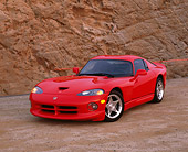 VIP 02 RK0152 04