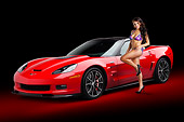 WMN 03 BK0003 01