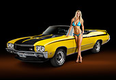 WMN 03 RK0309 01