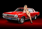 WMN 03 RK0311 01