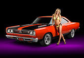 WMN 03 RK0313 01