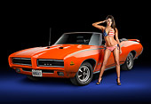 WMN 03 RK0314 01
