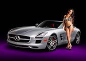 WMN 03 RK0318 01