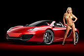 WMN 03 RK0319 01