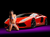 WMN 03 RK0322 01