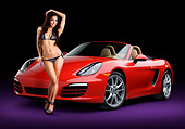 WMN 03 RK0323 01
