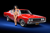 WMN 03 RK0325 01