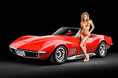 WMN 03 RK0328 01